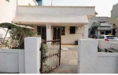 900 sqft, 2 bhk Villa in Builder Desai Park Jivraj Park, Ahmedabad at Rs. 39500