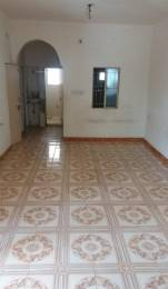 1200 sqft, 2 bhk IndependentHouse in Builder Krishna Tenament Sola, Ahmedabad at Rs. 11000