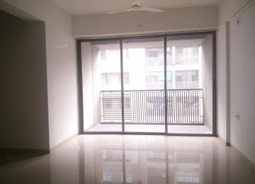 1300 sqft, 2 bhk Apartment in Gala Haven Near Nirma University On SG Highway, Ahmedabad at Rs. 14000