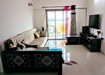 1775 sqft, 3 bhk Apartment in Adani The Meadows Near Vaishno Devi Circle On SG Highway, Ahmedabad at Rs. 25000