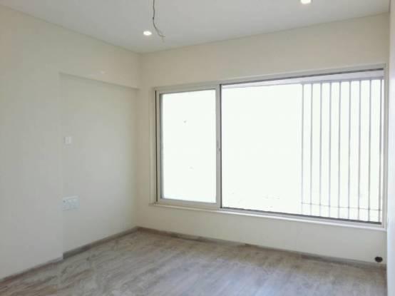 1815 sqft, 3 bhk Apartment in Rizvi Oak Malad East, Mumbai at Rs. 2.0500 Cr