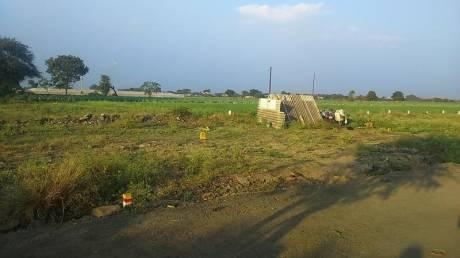 2100 sqft, Plot in Builder Project Nashik Pune Road, Nashik at Rs. 17.4900 Lacs