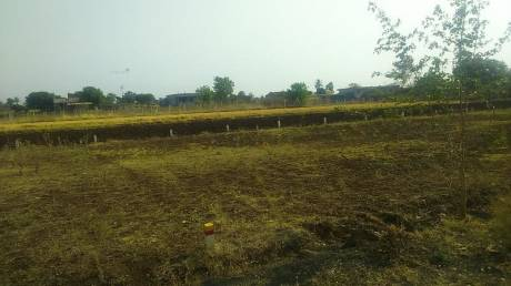 1751 sqft, Plot in Builder Project Nashik Highway, Nashik at Rs. 15.5400 Lacs