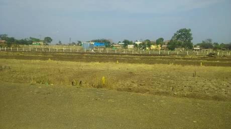 1833 sqft, Plot in Builder Project Nashik Highway, Nashik at Rs. 14.2700 Lacs
