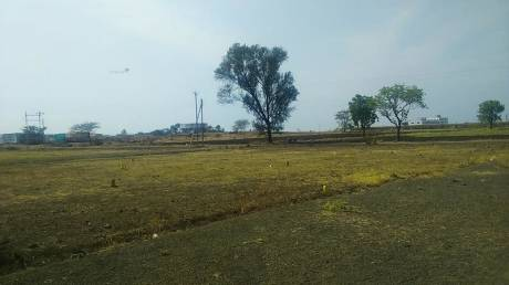 1797 sqft, Plot in Builder Project Nashik Highway, Nashik at Rs. 15.9700 Lacs