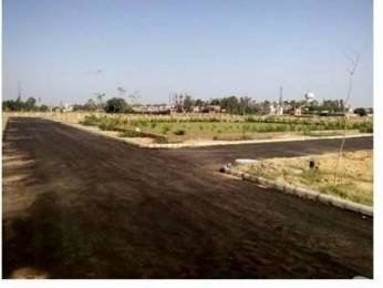 1359 sqft, Plot in Builder Project Pari Chowk, Greater Noida at Rs. 5.2500 Lacs