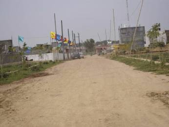 900 sqft, Plot in BKR Golden City Jasana, Faridabad at Rs. 10.0000 Lacs