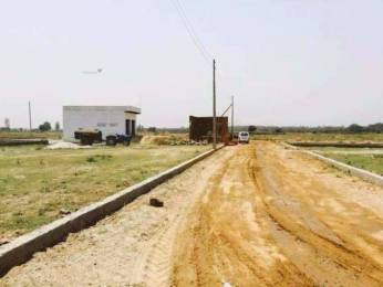 1800 sqft, Plot in BKR Green City Sector 150, Noida at Rs. 6.0000 Lacs
