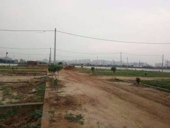 495 sqft, Plot in Bkr Developers Vatika Lands Nahar Par, Faridabad at Rs. 1.5000 Lacs