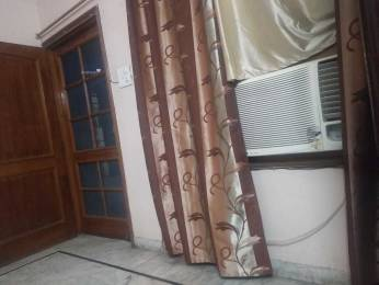 450 sqft, 1 bhk IndependentHouse in Builder Project Sector 22B, Chandigarh at Rs. 10000