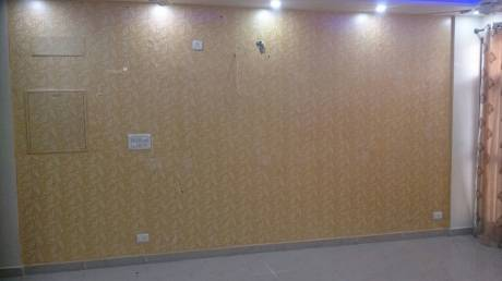 1280 sqft, 2 bhk BuilderFloor in Builder Project Sector 33, Chandigarh at Rs. 16000