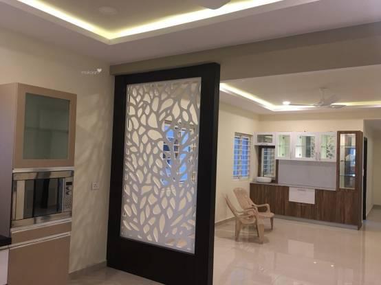 2713 sqft, 3 bhk Apartment in Jain Ravi Gayathri Heights Hitech City, Hyderabad at Rs. 70000