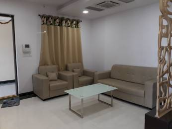 3500 sqft, 3 bhk Apartment in Jayabheri Orange County Nanakramguda, Hyderabad at Rs. 80000