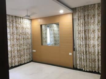 3165 sqft, 3 bhk Apartment in Meenakshi Trident Towers Gachibowli, Hyderabad at Rs. 65000