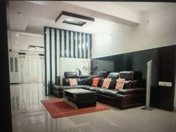 3325 sqft, 3 bhk Apartment in Meenakshi Trident Towers Gachibowli, Hyderabad at Rs. 85000