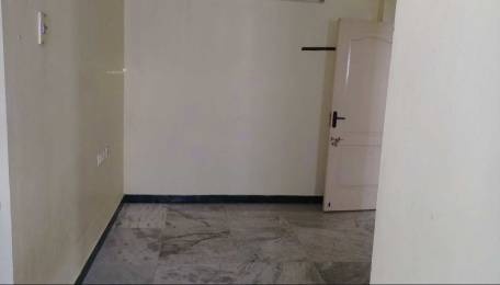 1350 sqft, 3 bhk Apartment in Builder Project Vandikaran Street, Chennai at Rs. 87.0000 Lacs