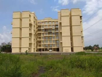 800 sqft, 2 bhk Apartment in Shankheshwar Crystal Phase 1 Titwala, Mumbai at Rs. 23.0000 Lacs