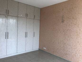3000 sqft, 4 bhk BuilderFloor in Puri VIP Floors Sector 81, Faridabad at Rs. 35000