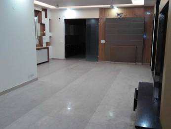 3610 sqft, 3 bhk BuilderFloor in Builder Project Charmswood Village, Faridabad at Rs. 70000