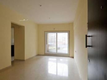490 sqft, 1 bhk Apartment in Rustomjee Developers Evershine Global City Virar, Mumbai at Rs. 26.0000 Lacs