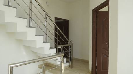 1800 sqft, 3 bhk IndependentHouse in Parsvnath Greens Dera Bassi, Chandigarh at Rs. 39.9012 Lacs