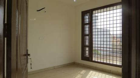 1800 sqft, 3 bhk IndependentHouse in Parsvnath Greens Dera Bassi, Chandigarh at Rs. 39.9011 Lacs