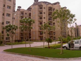 4015 sqft, 4 bhk Apartment in Builder Ats golf meadows prelude Dera Bassi, Chandigarh at Rs. 1.0902 Cr