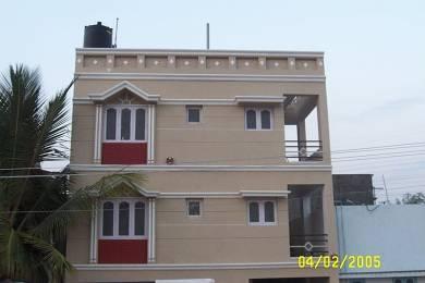 550 sqft, 1 bhk BuilderFloor in Builder Project Hosarkerahalli, Bangalore at Rs. 6500