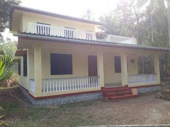 1500 sqft, 2 bhk IndependentHouse in Builder Project Nagaon, Alibaugh at Rs. 90.0000 Lacs
