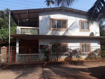4000 sqft, 4 bhk IndependentHouse in Builder Pp Nagaon, Alibaugh at Rs. 55.0000 Lacs