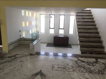 4000 sqft, 5 bhk Villa in Builder Project County Walk Township, Indore at Rs. 1.3500 Cr