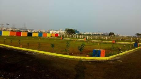 1175 sqft, Plot in Builder Engineers Park Phase 1 Thalambur, Chennai at Rs. 33.4875 Lacs