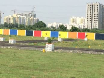 1175 sqft, Plot in Builder Engineers Park Phase 1 Thaiyur, Chennai at Rs. 33.4875 Lacs