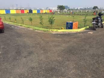 1700 sqft, Plot in Builder Premier Park Phase 1 OMR Road, Chennai at Rs. 48.4500 Lacs