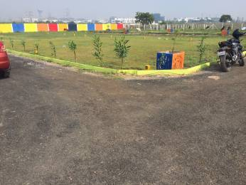2100 sqft, Plot in Builder Engineers Park Phase 1 Pudupakkam, Chennai at Rs. 59.8500 Lacs