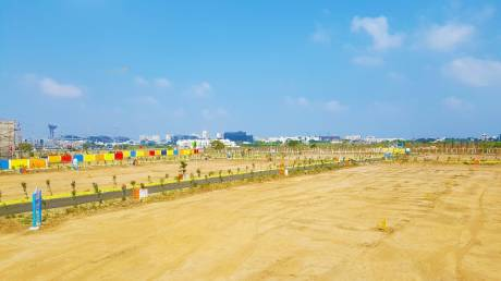 1370 sqft, Plot in Builder EP Avenue Mambakkam, Chennai at Rs. 39.0450 Lacs