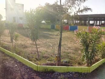 1111 sqft, Plot in Builder Project Sholinganallur, Chennai at Rs. 31.6635 Lacs