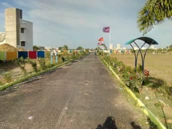 1220 sqft, Plot in Builder EP Park Kelambakkam, Chennai at Rs. 34.7700 Lacs