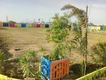 1030 sqft, Plot in Builder Engineers park Phase 1 Kelambakkam, Chennai at Rs. 29.3550 Lacs
