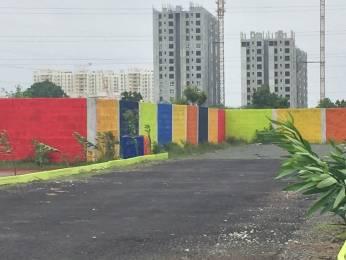 1065 sqft, Plot in Builder EP Park Phase 1 Kelambakkam, Chennai at Rs. 30.3525 Lacs