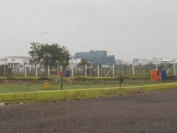 1220 sqft, Plot in Builder EP Park Ponmar, Chennai at Rs. 34.7700 Lacs