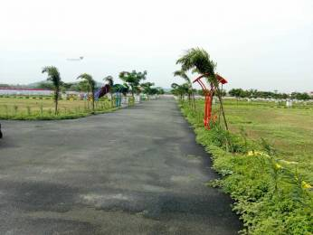 1700 sqft, Plot in Builder AG residential plots phase 1 Urapakkam, Chennai at Rs. 50.9830 Lacs