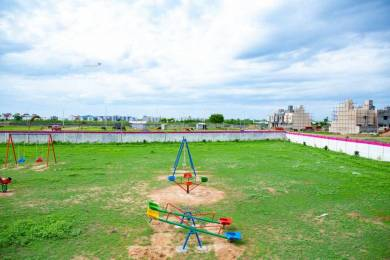 1344 sqft, Plot in Builder Project Mappedu, Chennai at Rs. 40.2797 Lacs