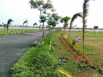 980 sqft, Plot in Builder A G residential plots phase 1 Guduvancheri, Chennai at Rs. 29.3902 Lacs