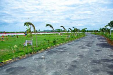 700 sqft, Plot in Builder A G residential plots phase 1 Urapakkam, Chennai at Rs. 20.9930 Lacs