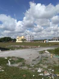 950 sqft, Plot in Builder A G residential plots phase I Guduvancheri, Chennai at Rs. 28.4906 Lacs