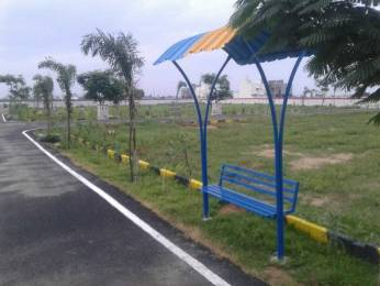 2400 sqft, Plot in Builder A G residential plots Phase I tambaram west, Chennai at Rs. 71.9760 Lacs