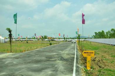 1600 sqft, Plot in Builder Premier Residency Phase 1 Mudichur, Chennai at Rs. 38.3840 Lacs
