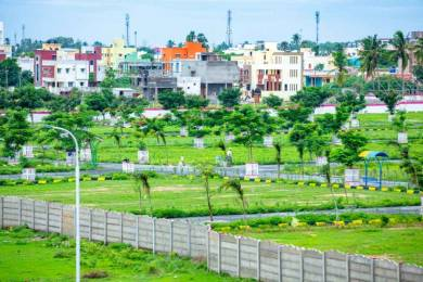1420 sqft, Plot in Builder A G residential plots phase I Perungalathur, Chennai at Rs. 42.5858 Lacs
