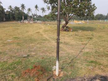 1182 sqft, Plot in Builder MRP GREEN HOMES Kishkintha Main, Chennai at Rs. 16.6189 Lacs